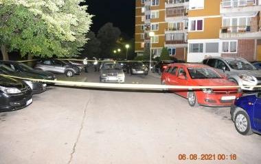 Operativnim radom službenici kriminalističke policije uspješno rasvijetlili dva razbojništva izvršena u Zenici a izvršioce lišili slobode
