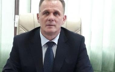 MINISTAR UNUTRAŠNJIH POSLOVA DARIO PEKIĆ SA SARADNICIMA PRIMIO DELEGACIJU NVO PH INTERNATIONAL