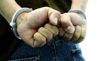 Odmah nakon izvršenja razbojništva u Zenici izvršilac otkriven i lišen slobode