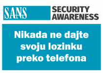 SANS Sigurnost u oblaku (cloud security)