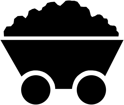 coal_cart_silhouette.png